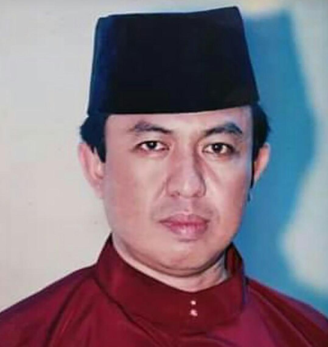 Bupati HM Wardan: Dalam Pelaksanaan Shalat Idul Fitri 1441